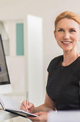 Descubra como fazer a análise de crédito de forma efetiva em seu negócio