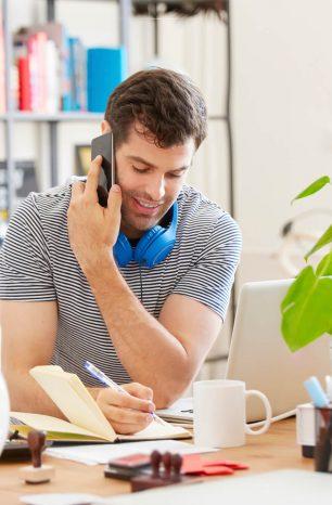 Setor de cobrança: aprenda como criar um em sua empresa