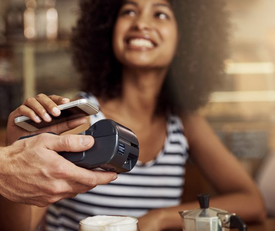 Quais são as formas de pagamento mais atraentes para a sua empresa?
