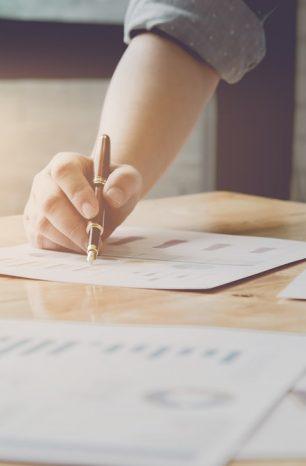 Indicadores de recrutamento e seleção: o que você precisa saber sobre o assunto