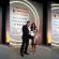 Federal Invest conquista prêmio cinco estrelas da revista PEGN